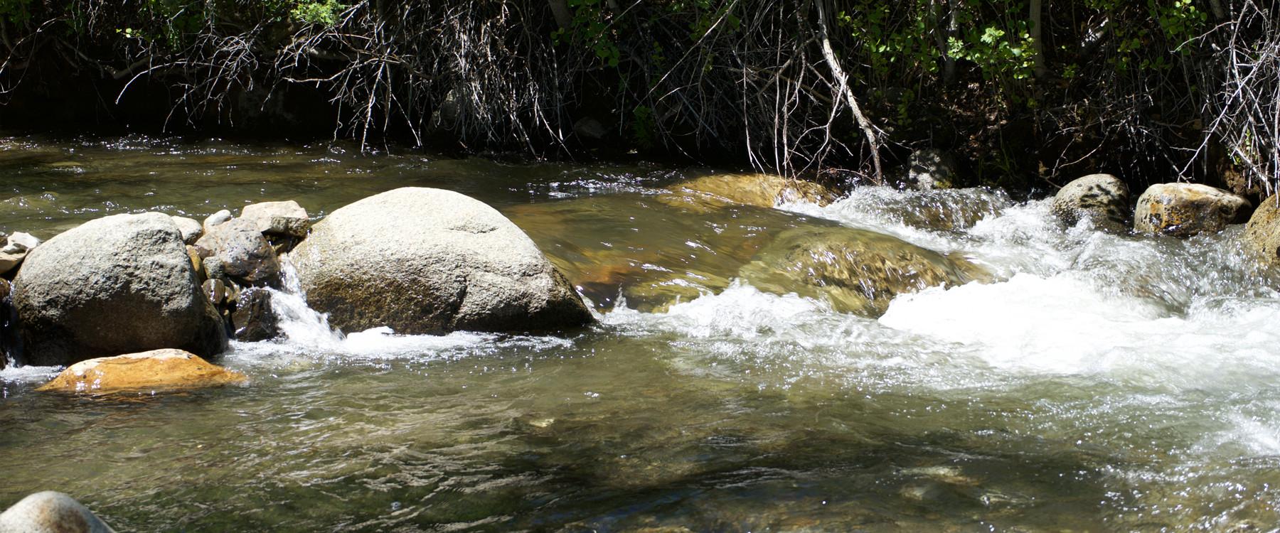 Mcgee Creek Rv Park Amp Campground Mcgee Creek Rv Campground